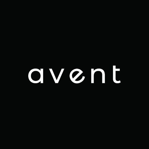 Avent Digital AS