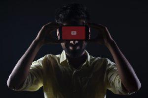 5 tips for bedre video - Avent Digital
